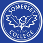 Somerset College Senior School