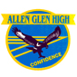 Allen Glen High School