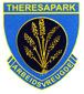 Laerskool Theresapark