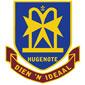 Hoërskool Hugenote (Springs)