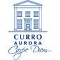 Curro Aurora