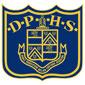 Durban Preparatory High School