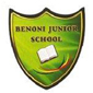 Benoni Junior School