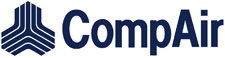 CompAir SA PTY LTD