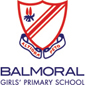 Balmoral Girls' Primary