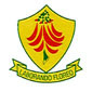 Richards Bay Primary School