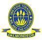 Laerskool Dalmondeor Primary