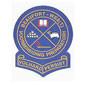 Voorbereidingskool Beaufort - Wes