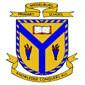 Middelburg Primary School
