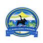 Llandudno Primary School
