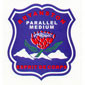 Bryanston Parallel Medium School