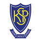 Kloof Senior Primary School