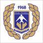 Dr W.K. Du Plessis Skool - School