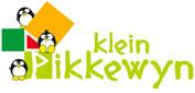 Klein Pikkewyn SVKO / SECD