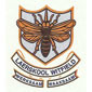 Laerskool Witfield