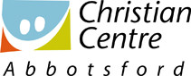 Christian Centre Abbotsford