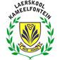 Laerskool Kameelfontein
