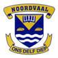 Laerskool Noordvaal Primary