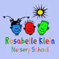 Rosabelle Klein Nursery School (Waverley)