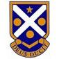 St. Nicholas Diocesan School