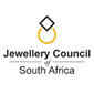Jewellery Council of South Africa