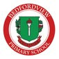 Bedfordview Primary School