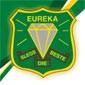 Laerskool Eureka