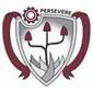 Hoërskool Hendrik Verwoerd High School