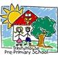 Trinityhouse Little Falls Pre-Primary