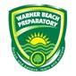 Warner Beach Preparatory