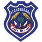Laerskool Elandskraal