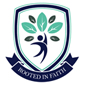 PLG Hartbeespoort Academy