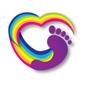 Twinkle Toes Nursery School