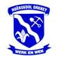 Hoërskool Orkney