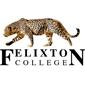 Felixton College