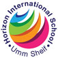 Star International School Umm Sheif