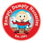 Humpty Dumpty Nurseries