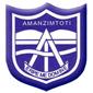 Amanzimtoti Primary