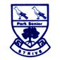 Park Senior School