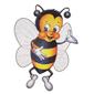 Honeybee Pre School