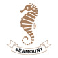 Seamount Primary School