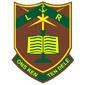 Laerskool Randfontein