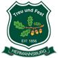 Deutsche Schule Hermannsburg