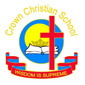 Crown Christian School