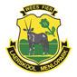 Laerskool Menlopark