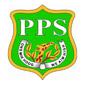 Laerskool Putfontein Primary