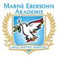 Marnè Ebersohn Akademie