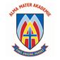 Alma Mater Laerskool/Primary School