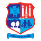 Kokstad Junior School / Skool