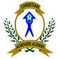 Christian Achievers Academy